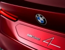 BMW-CONCEPT-4-SERIES-COUPE-3