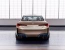 BMW-CONCEPT-i4-10