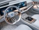 BMW-CONCEPT-i4-11