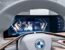BMW-CONCEPT-i4-12