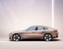 BMW-CONCEPT-i4-17