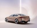 BMW-CONCEPT-i4-18
