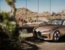 BMW-CONCEPT-i4-2