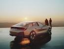 BMW-CONCEPT-i4-3