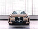 BMW-CONCEPT-i4-6