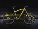 bmw-cruise-m-bicycle-02