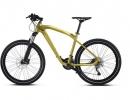 bmw-cruise-m-bicycle-03