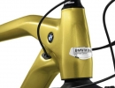 bmw-cruise-m-bicycle-05
