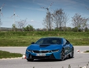 bmw-electric-tour-11