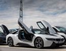 bmw-electric-tour-17