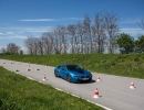 bmw-electric-tour-21