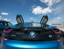 bmw-electric-tour-27