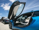 bmw-electric-tour-28