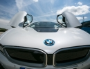 bmw-electric-tour-29