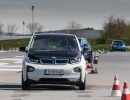 bmw-electric-tour-5