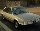 BMW-GARMISCH-1