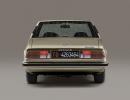 BMW-GARMISCH-2