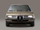 BMW-GARMISCH-4