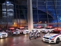 group-bmw-safety-cars