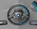 bmw-i-vision-future-interaction-13