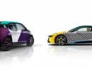 bmw-i-garage-italia-customs-3
