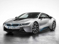 bmw-i8-official-1