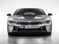 bmw-i8-official-2
