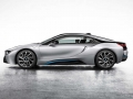 bmw-i8-official-4