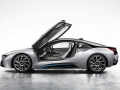 bmw-i8-official-5
