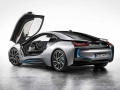 bmw-i8-official-6