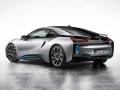 bmw-i8-official-7