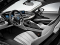bmw-i8-official-8