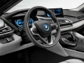 bmw-i8-official-9