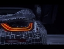 2018-bmw-i8-roadster-teaser-1