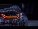 2018-bmw-i8-roadster-teaser-1