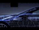 2018-bmw-i8-roadster-teaser-2