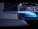2018-bmw-i8-roadster-teaser-3