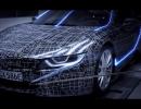 2018-bmw-i8-roadster-teaser-4
