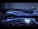 2018-bmw-i8-roadster-teaser-5