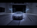 2018-bmw-i8-roadster-teaser-6