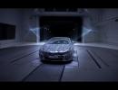 2018-bmw-i8-roadster-teaser-6