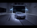 2018-bmw-i8-roadster-teaser-7