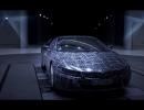 2018-bmw-i8-roadster-teaser-8