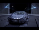 2018-bmw-i8-roadster-teaser-9