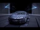 2018-bmw-i8-roadster-teaser-9