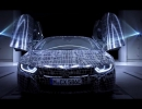 2018-bmw-i8-roadster-teaser