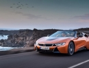 2019-BMW-i8-Roadster-Coupe (1) - Copy