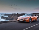 2019-BMW-i8-Roadster-Coupe (1)