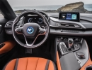 2019-BMW-i8-Roadster-Coupe (12)