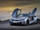 2019-BMW-i8-Roadster-Coupe (14)